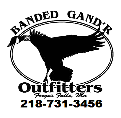 Banded Gandr Outfitters